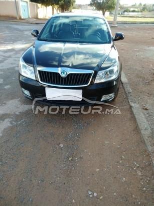 سيارة في المغرب - 245618