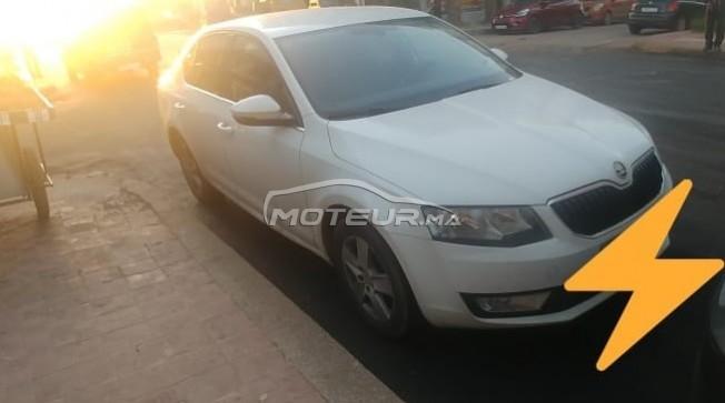 سيارة في المغرب - 248179