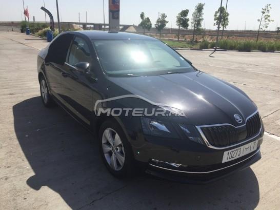 سيارة في المغرب Style - 244864