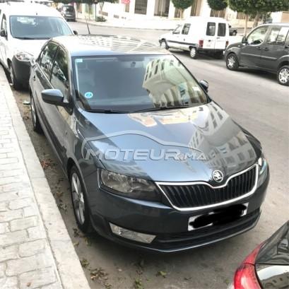 سيارة في المغرب élégance 1.6 tdi 105 ch - 236638