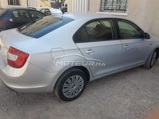 سيارة في المغرب - 234609
