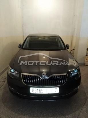 سيارة في المغرب X - 244684