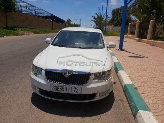 سيارة في المغرب - 222702