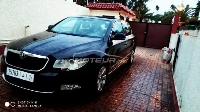 سيارة في المغرب Ambition - 247472