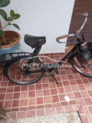 دراجة نارية في المغرب SOLEX Autre Solex 3800 - 364161