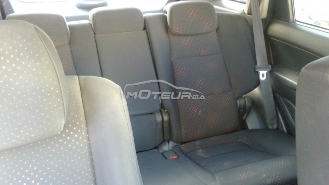 SSANGYONG Actyon occasion 496120