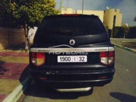 سيارة في المغرب - 202884