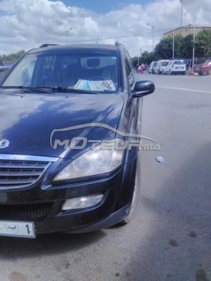 سيارة في المغرب - 212644