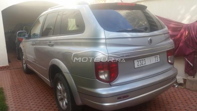 سيارة في المغرب - 235478