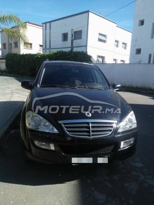 سيارة في المغرب - 243966