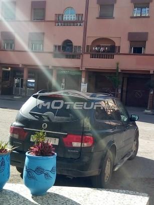 سيارة في المغرب - 199522