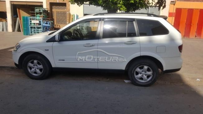 سيارة في المغرب - 220895