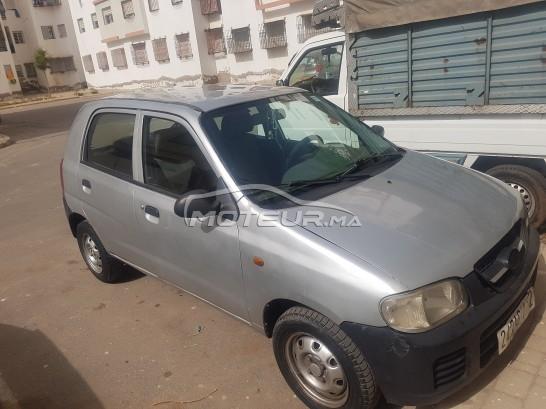 سيارة في المغرب - 233405