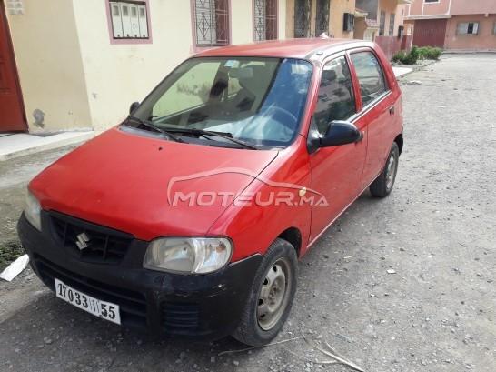 سيارة في المغرب - 243620