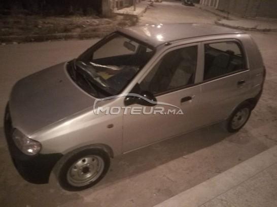 سيارة في المغرب 1.5 l - 239787