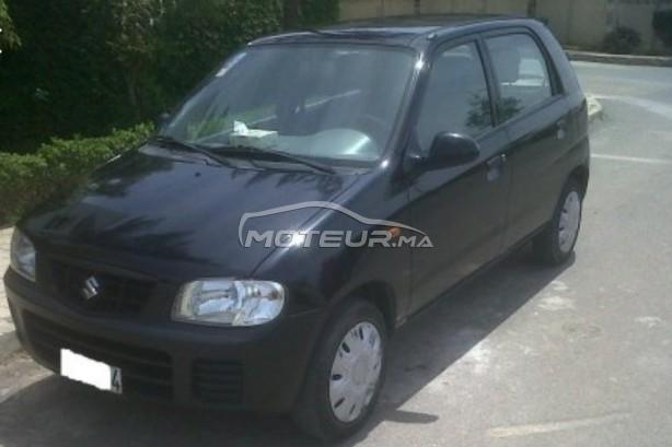 سيارة في المغرب - 242897
