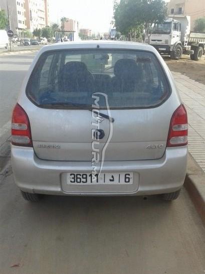 سيارة في المغرب - 237542