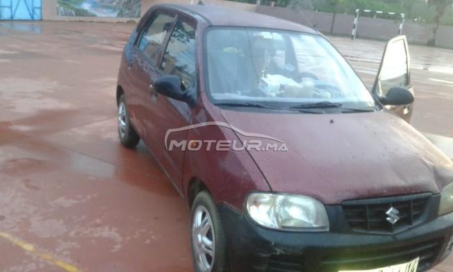 سيارة في المغرب - 247042