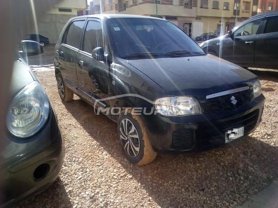 سيارة في المغرب - 239430