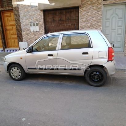 سيارة في المغرب - 246769