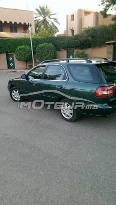 سيارة في المغرب SUZUKI Baleno - 162543