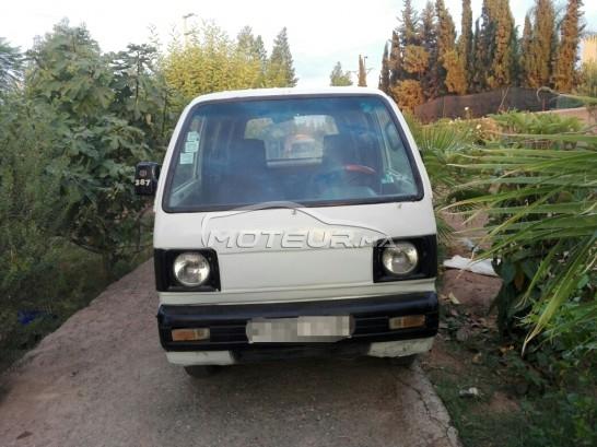 سيارة في المغرب - 238779