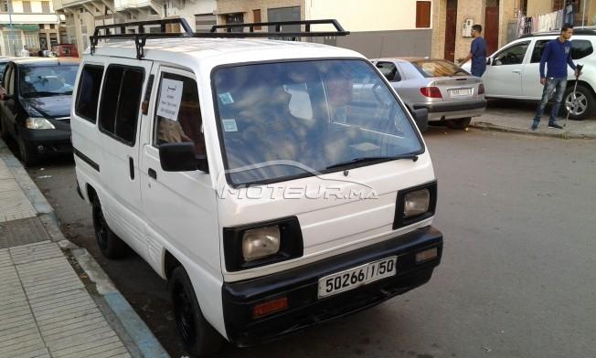 سيارة في المغرب - 242673