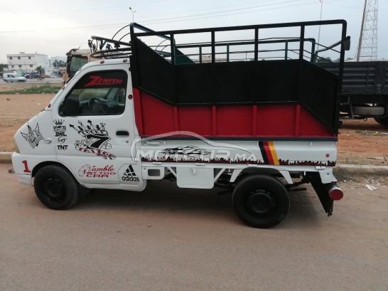سيارة في المغرب Topa - 238943