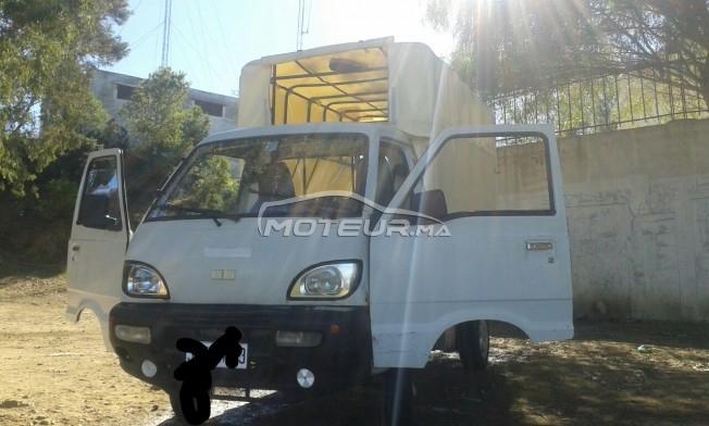 سيارة في المغرب - 245822