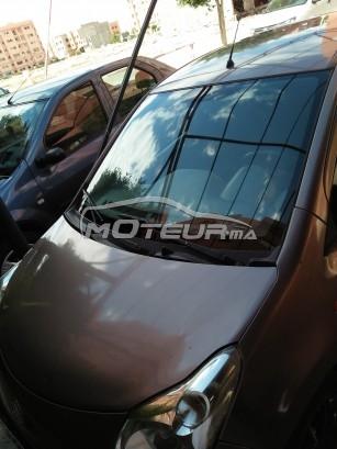 سيارة في المغرب SUZUKI Celerio - 220039