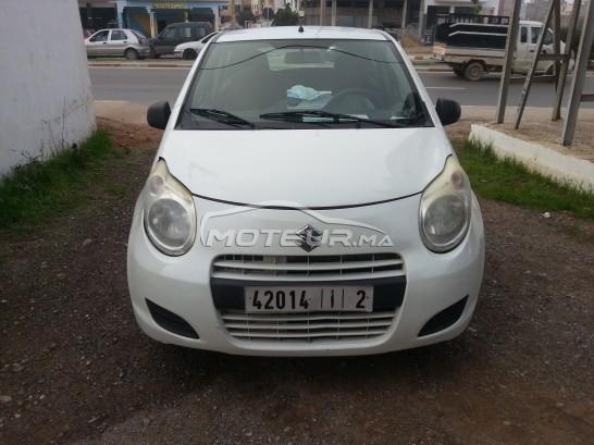سيارة في المغرب - 247910