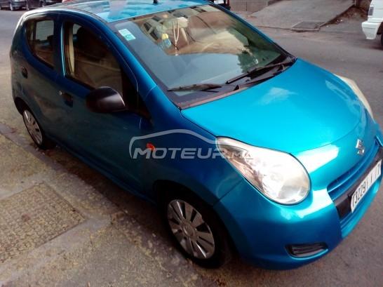 سيارة في المغرب - 239314