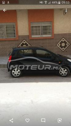 سيارة في المغرب - 247037