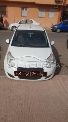 سيارة في المغرب SUZUKI Celerio - 254695