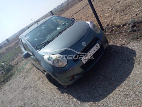 سيارة في المغرب - 232309