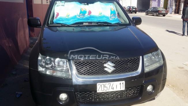 سيارة في المغرب - 246730