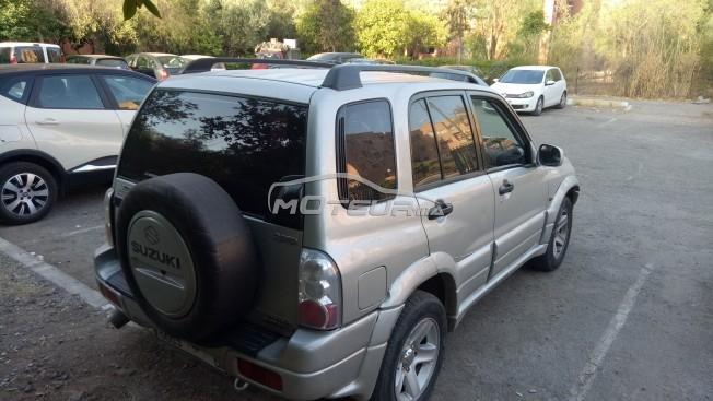 سيارة في المغرب - 183928