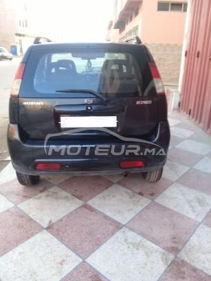 سيارة في المغرب - 247361