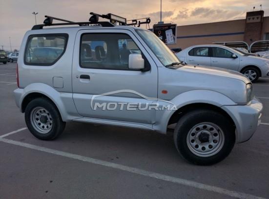 سيارة في المغرب 1.3l injection - 248966
