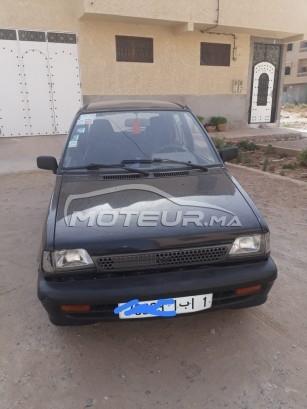 سيارة في المغرب - 233263