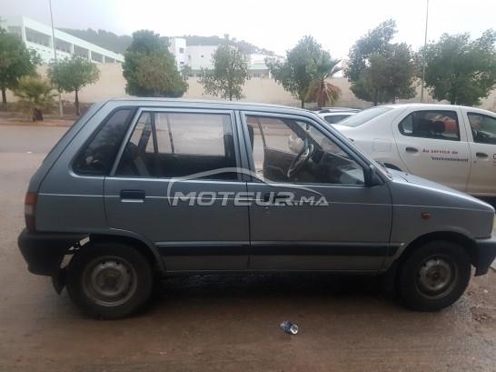 سيارة في المغرب - 240443