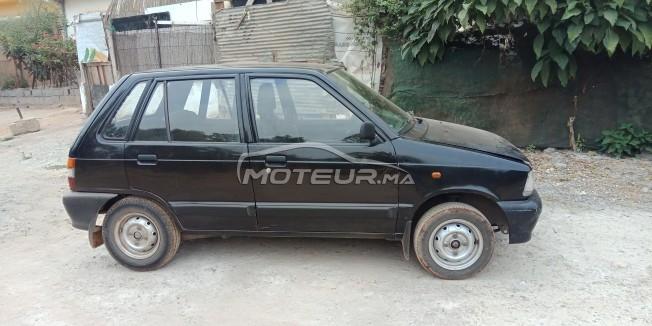 سيارة في المغرب - 240031
