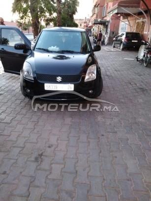 سيارة في المغرب - 240010