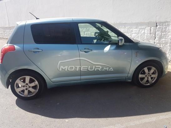 سيارة في المغرب 1.4 l - 237543
