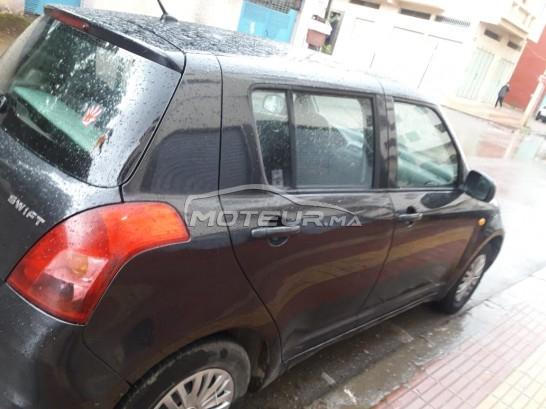 سيارة في المغرب - 242716