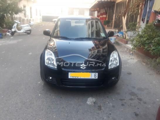 سيارة في المغرب - 248057