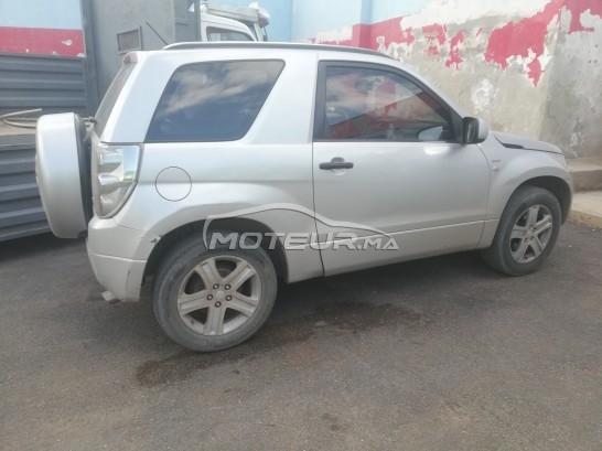 سيارة في المغرب - 242598