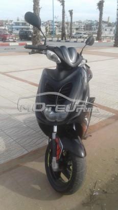Moto au Maroc AUTRE Autre - 155687