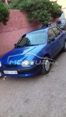 سيارة في المغرب - 245783