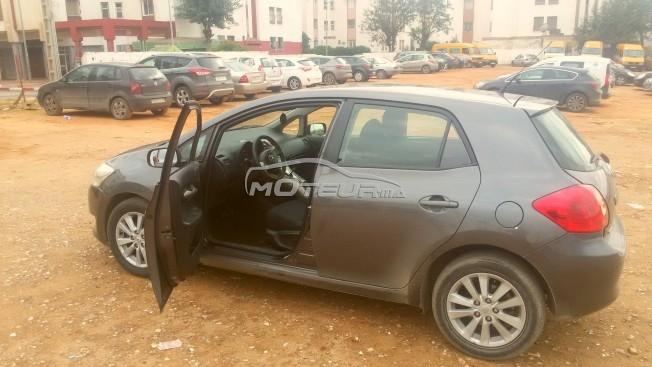 سيارة في المغرب - 219416